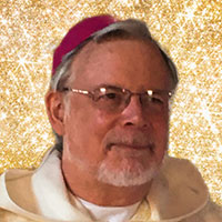 Abbot Oscar Joseph